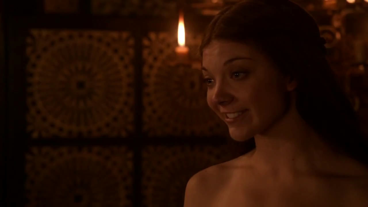 Game Of Thrones Gallery Game Of Thrones S2 Renly 33