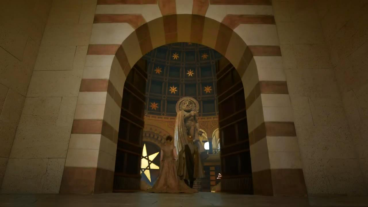 Click for full-sized image!