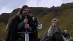 GameOfThrones_Preview01_Screencap01_S.png