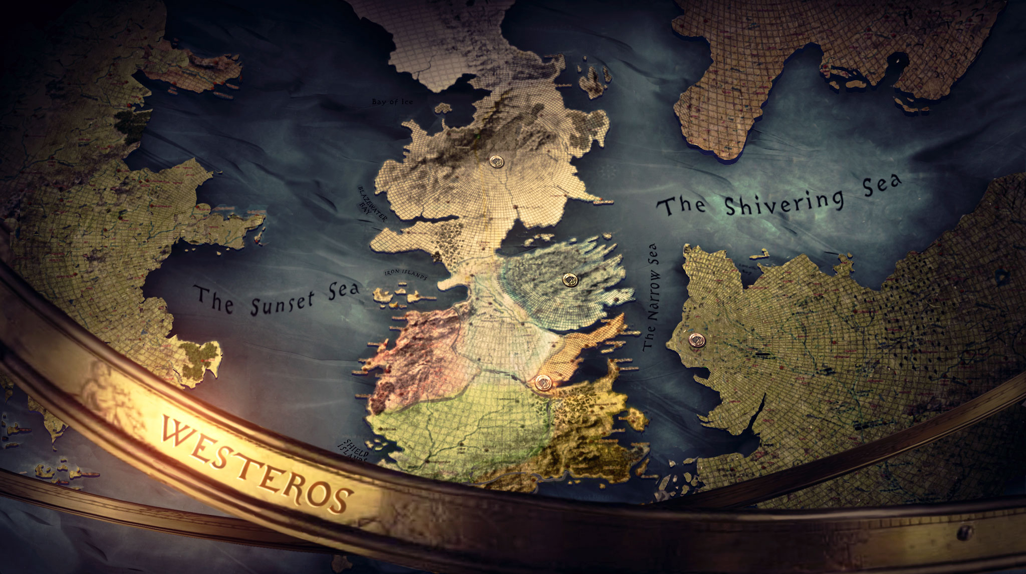 A speculative world map for a song of ice and fire gumiabroncs Choice Image