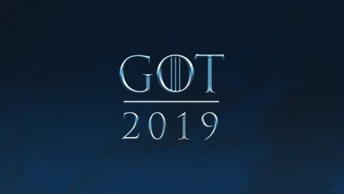 New HBO Head Talks Thrones Spinoffs