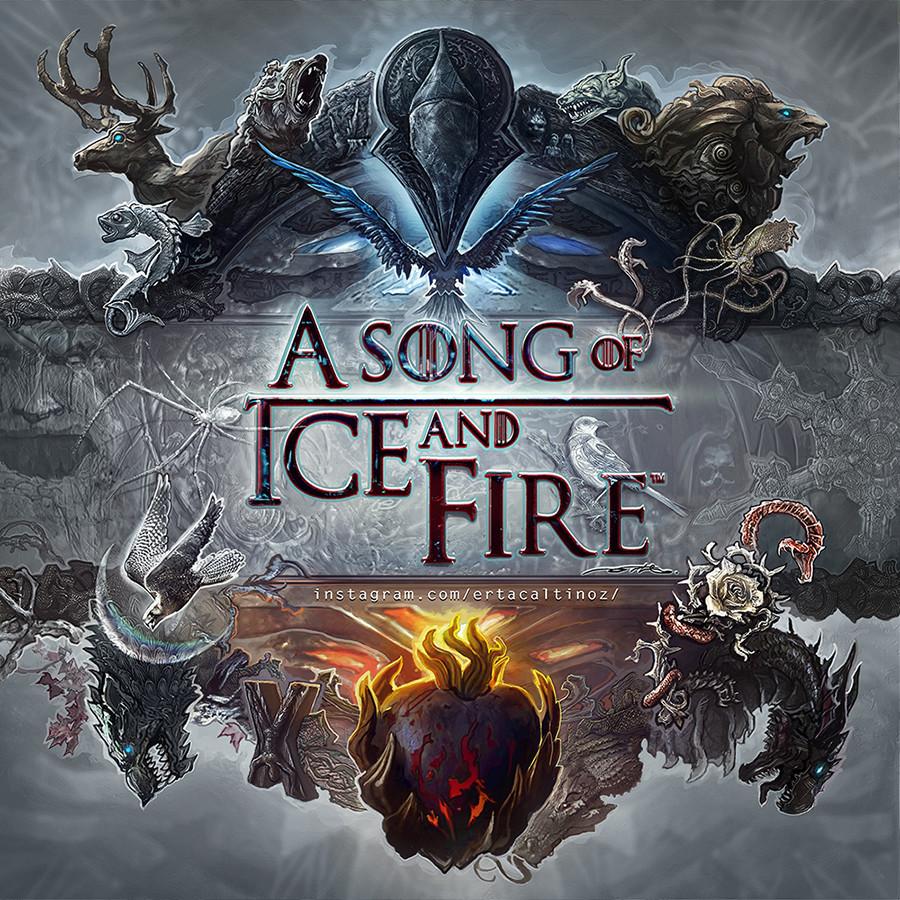https://www.westeros.org/Graphics/Images/asoiaf_logo_ertac.jpg